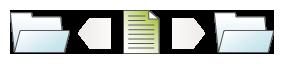 Сохранение параметров печати в качестве шаблона для повторного использования